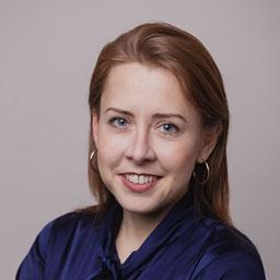 Elżbieta Sobczak