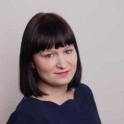 Justyna Czermak
