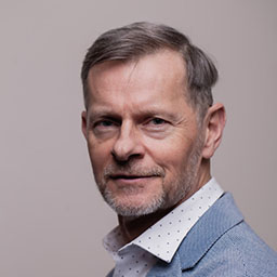 Krzysztof Psota